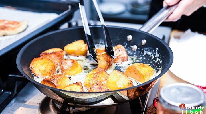 curs-bucatar-autorizat-cursuri-cooking-ateliere-de-gatit-atelierele-ilbah-5