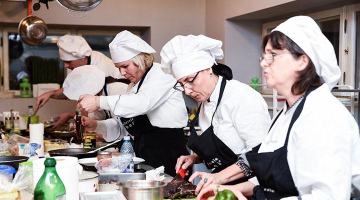 curs-bucatar-autorizat-cursuri-cooking-ateliere-de-gatit-atelierele-ilbah-8