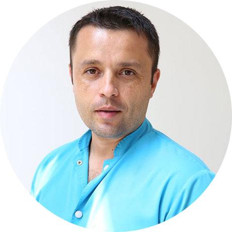 narcis-badescu-cursuri-masaj-curs-maseur-diploma-atelierele-ilbah-trainer