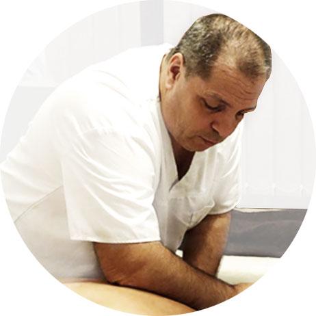 sergiu-alexandriu-cursuri-masaj-curs-maseur-diploma-atelierele-ilbah-trainer