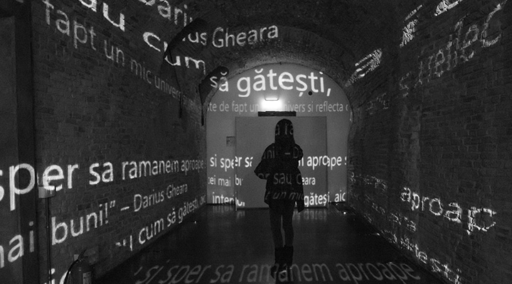 gala-atelierele-ilbah-6-ani-de-poveste-24