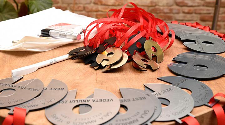 gala-atelierele-ilbah-6-ani-de-poveste-28