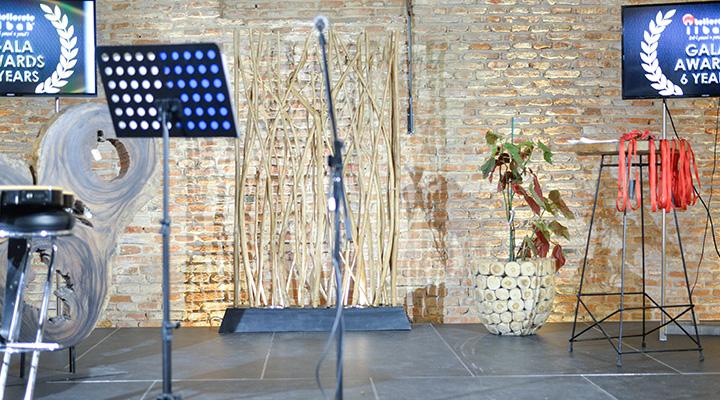 gala-atelierele-ilbah-6-ani-de-poveste-70