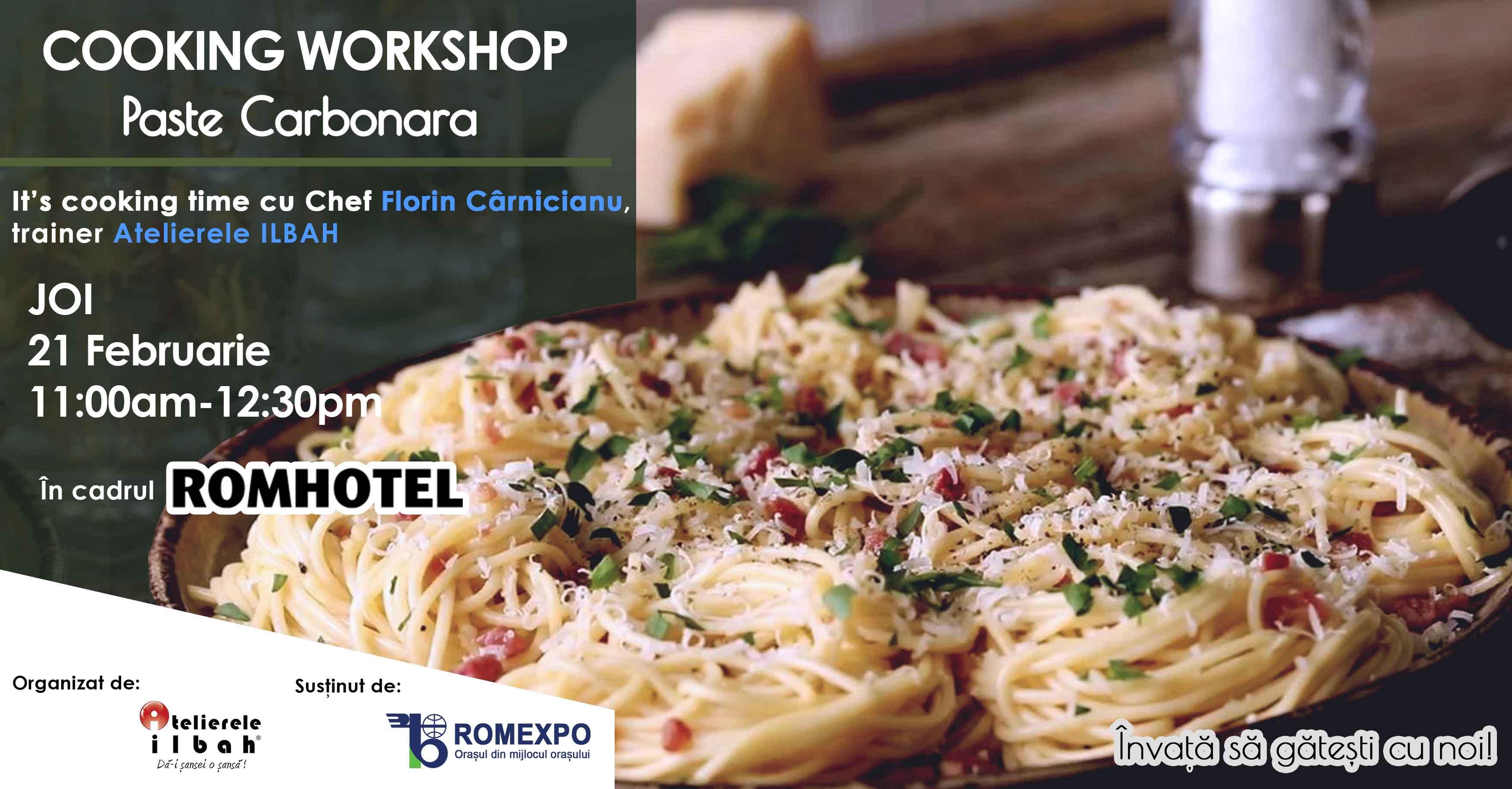 nu-rata-workshopurile-de-cooking-organizate-de-atelierele-ilbah-in-cadrul-romhotel-2019-1