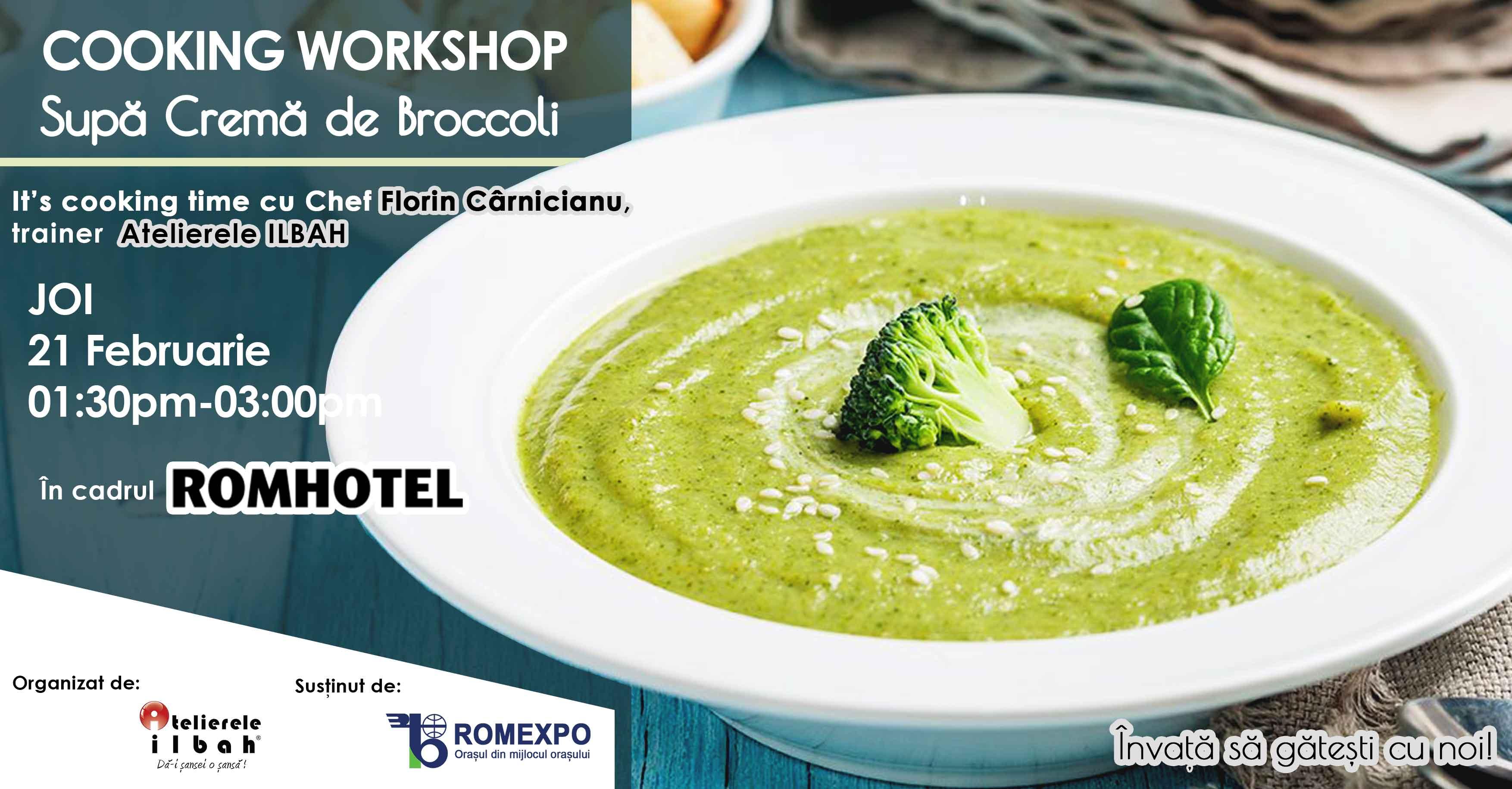nu-rata-workshopurile-de-cooking-organizate-de-atelierele-ilbah-in-cadrul-romhotel-2019-2