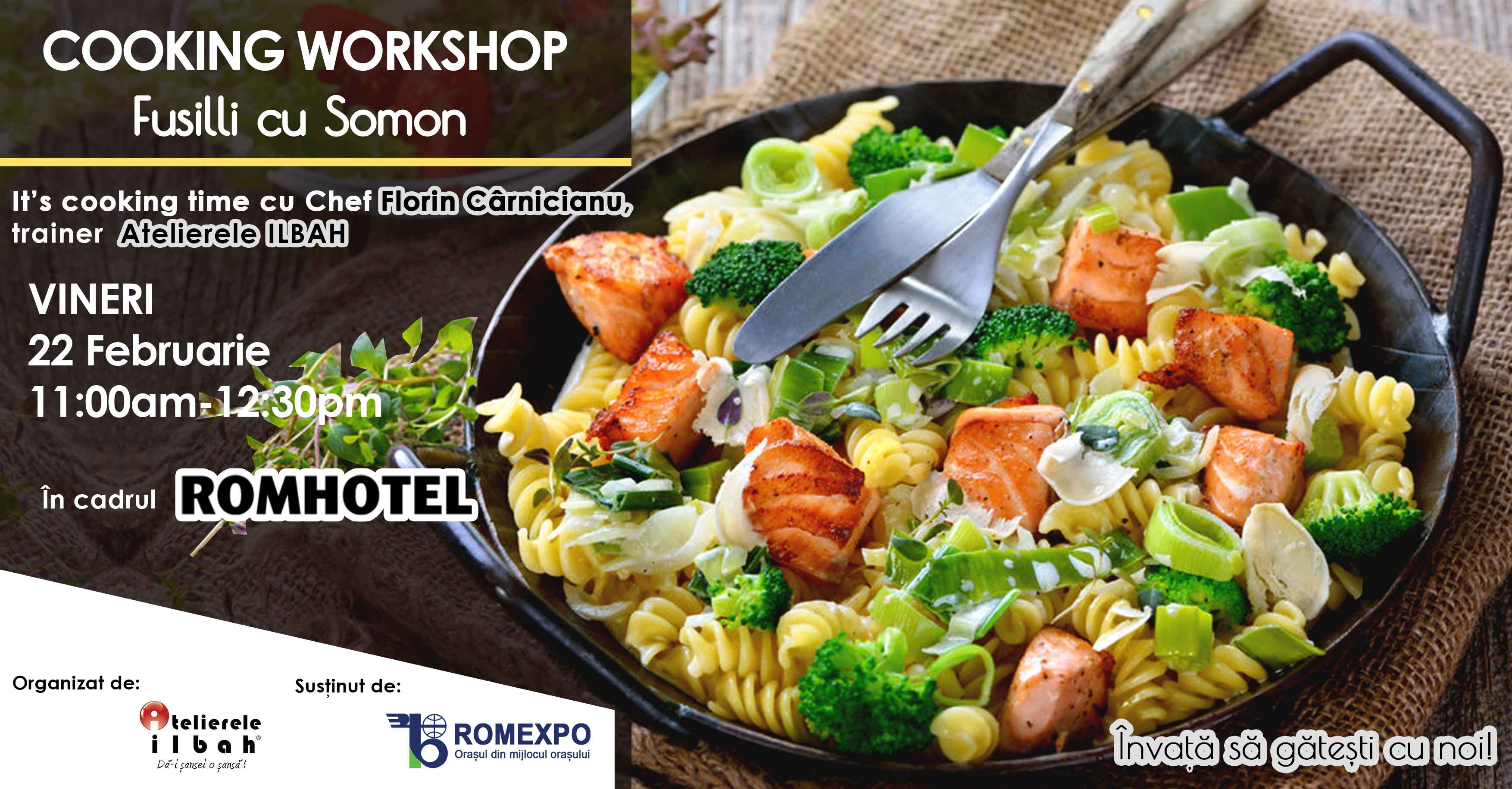 nu-rata-workshopurile-de-cooking-organizate-de-atelierele-ilbah-in-cadrul-romhotel-2019-3