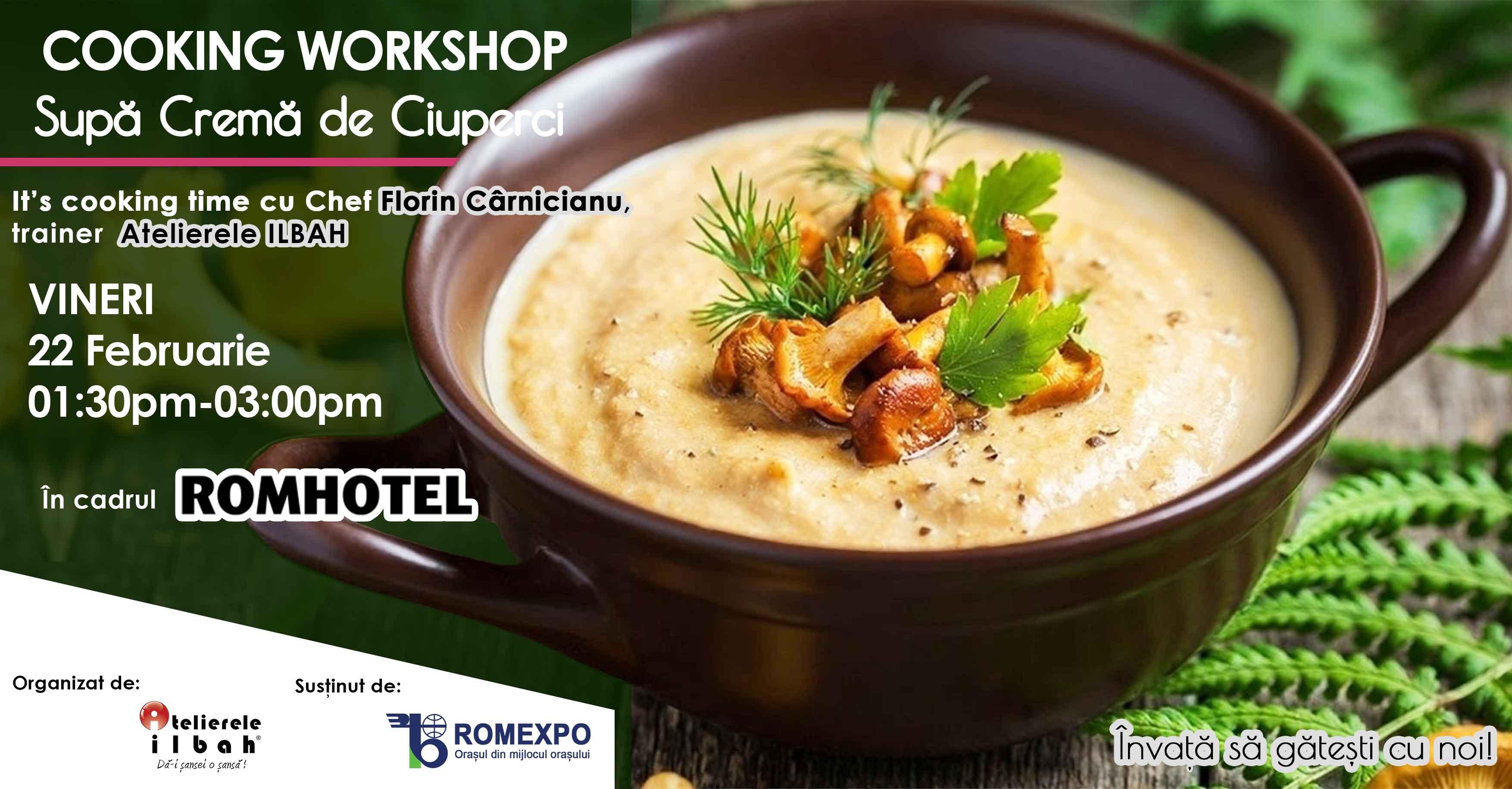 nu-rata-workshopurile-de-cooking-organizate-de-atelierele-ilbah-in-cadrul-romhotel-2019-4