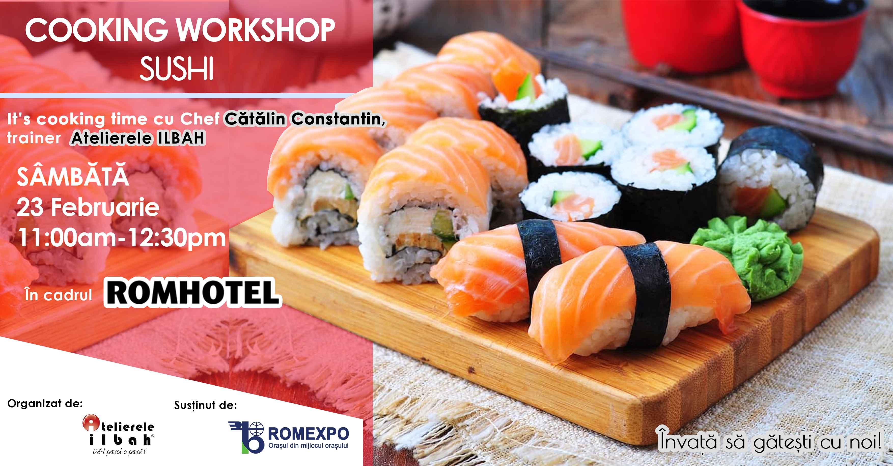 nu-rata-workshopurile-de-cooking-organizate-de-atelierele-ilbah-in-cadrul-romhotel-2019-5