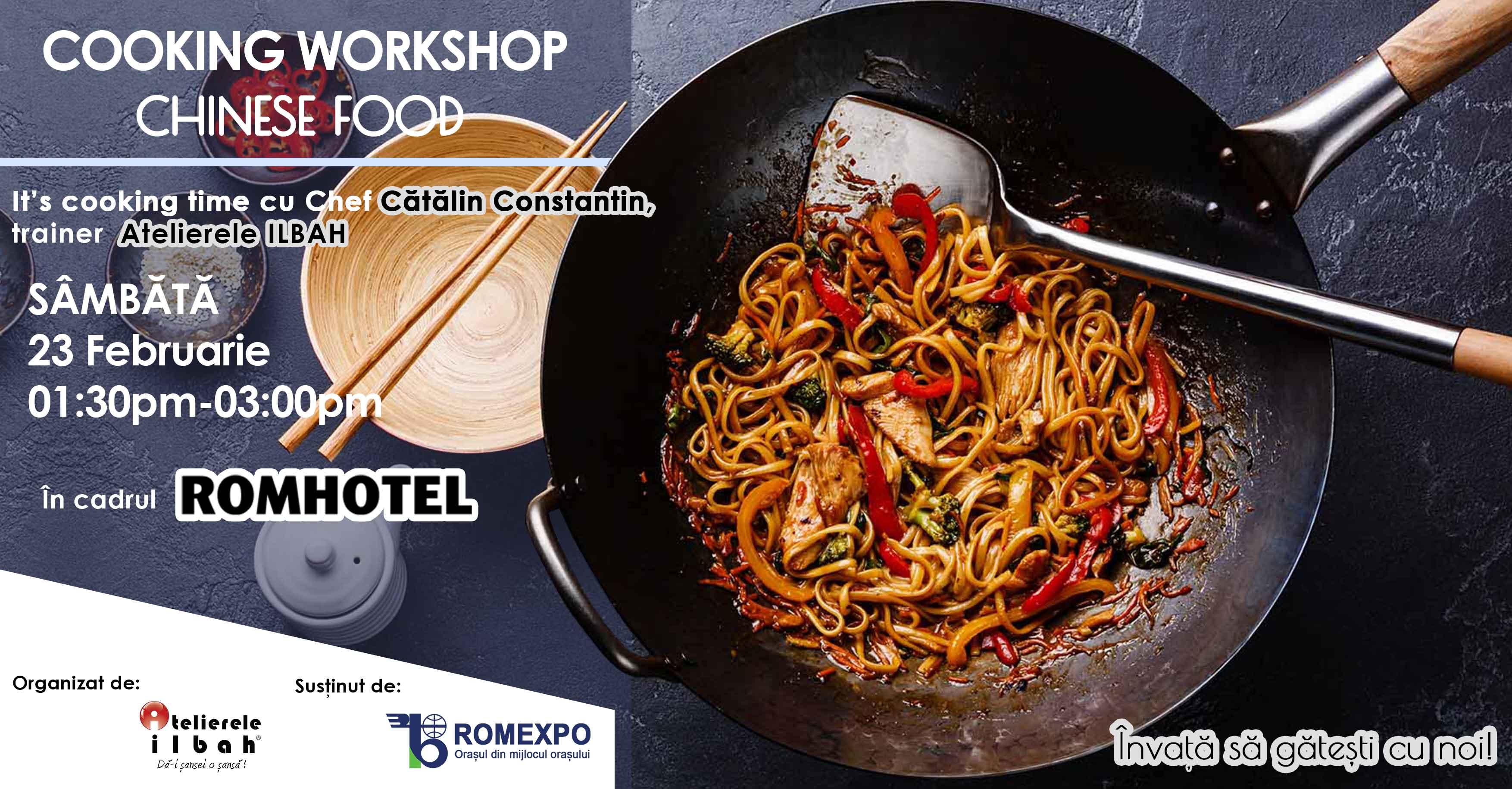 nu-rata-workshopurile-de-cooking-organizate-de-atelierele-ilbah-in-cadrul-romhotel-2019-6