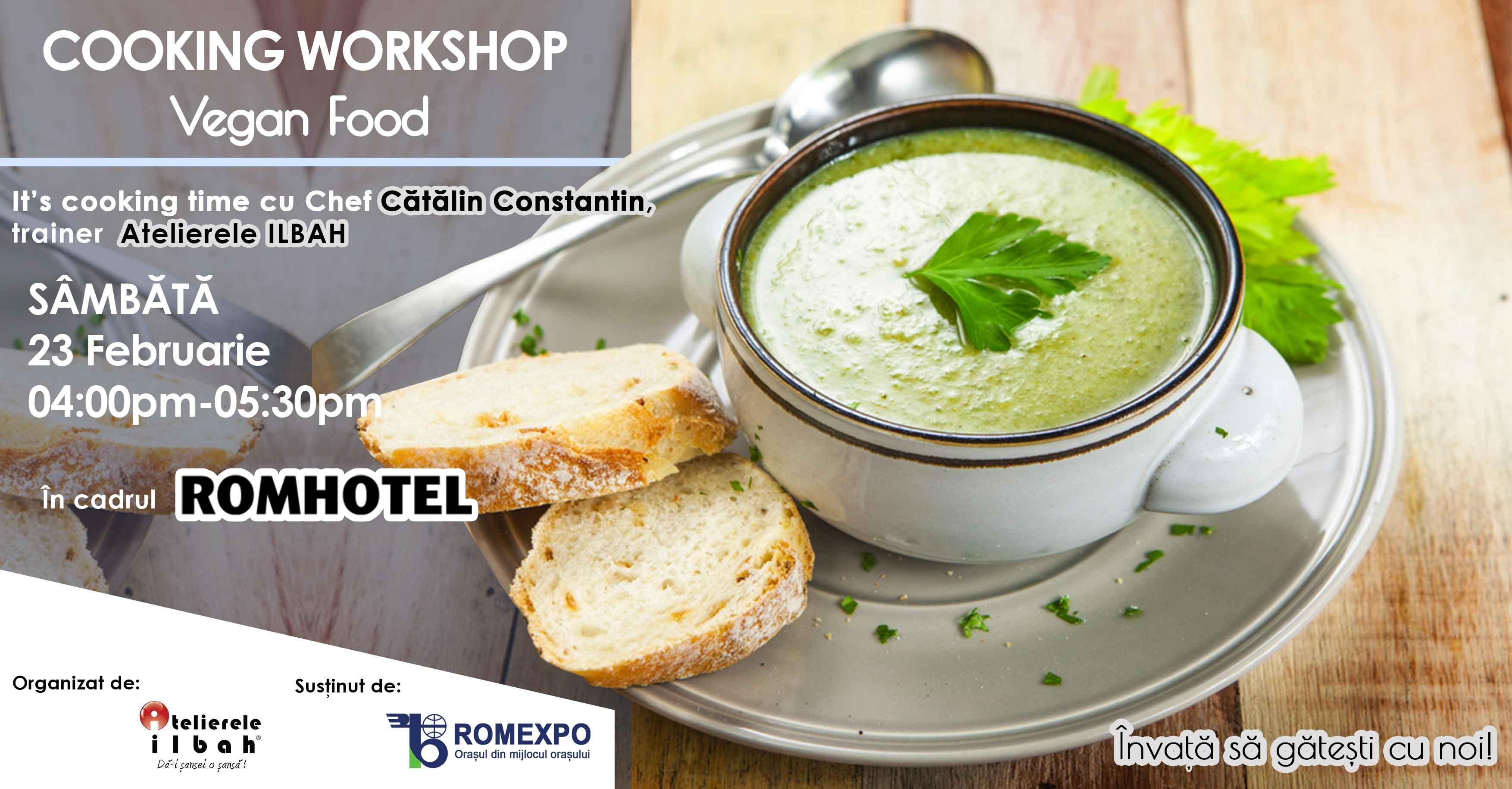 nu-rata-workshopurile-de-cooking-organizate-de-atelierele-ilbah-in-cadrul-romhotel-2019-7