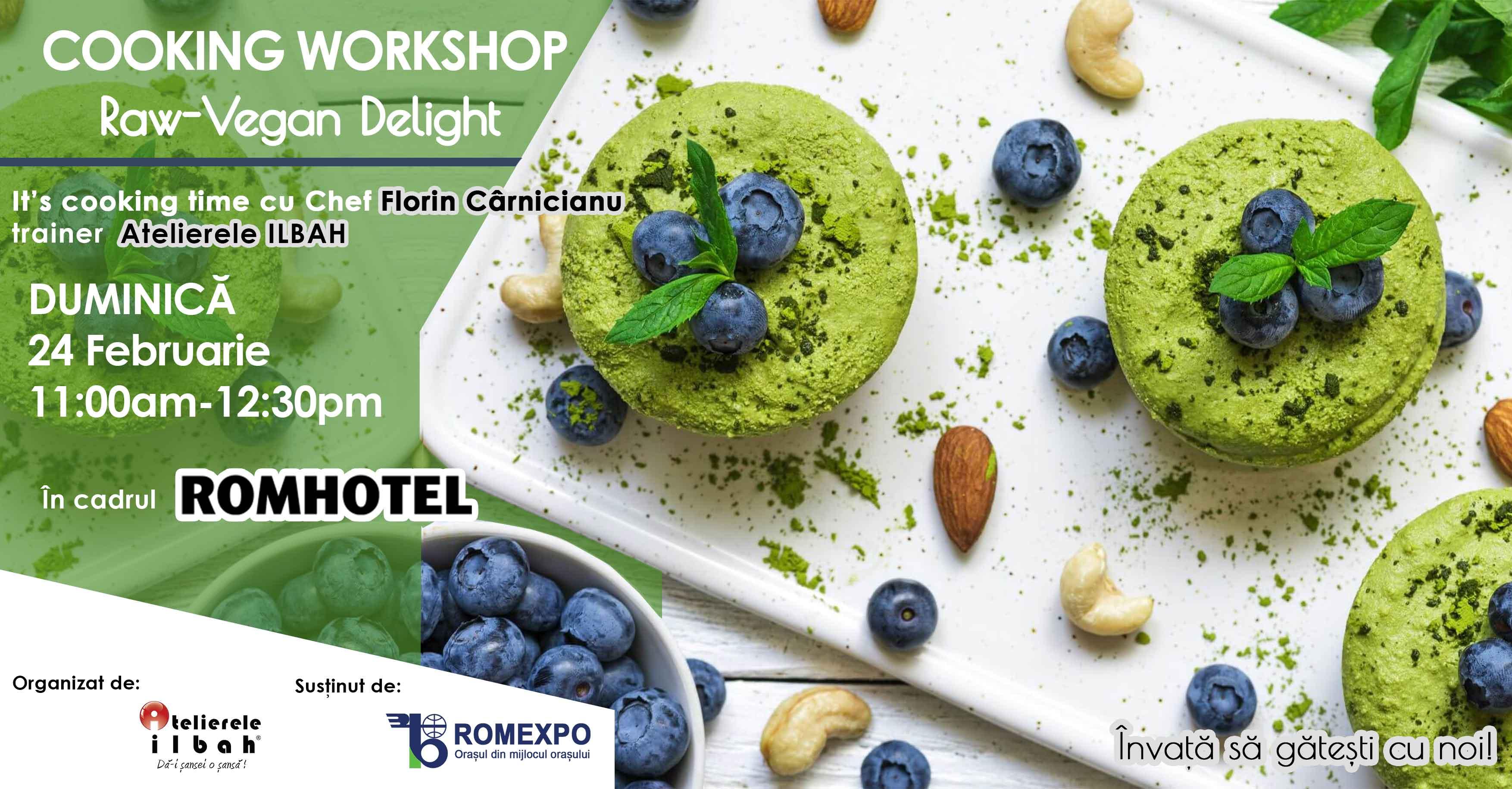 nu-rata-workshopurile-de-cooking-organizate-de-atelierele-ilbah-in-cadrul-romhotel-2019-8