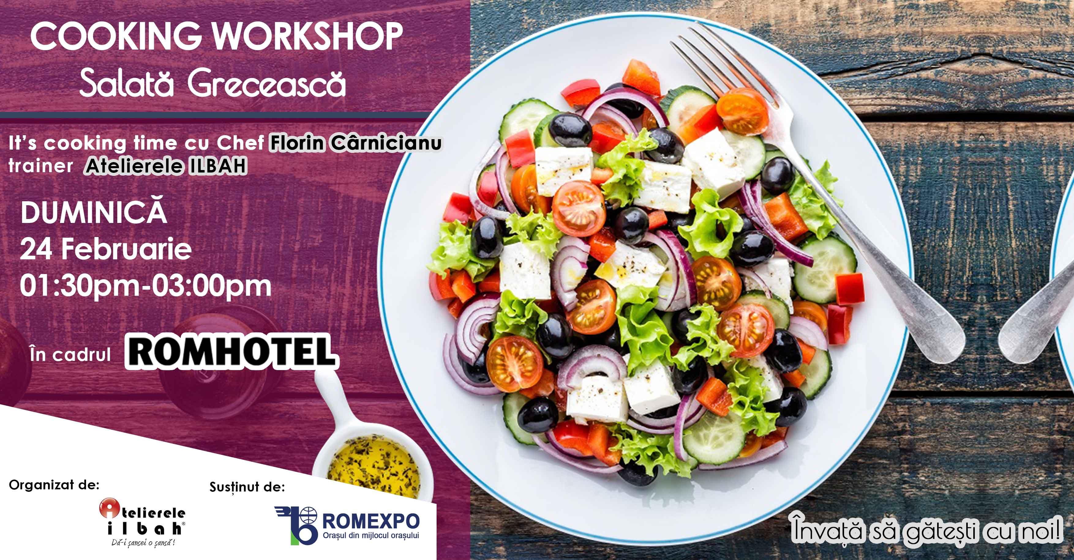 nu-rata-workshopurile-de-cooking-organizate-de-atelierele-ilbah-in-cadrul-romhotel-2019-9