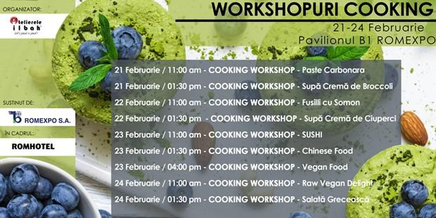 nu-rata-workshopurile-de-cooking-organizate-de-atelierele-ilbah-in-cadrul-romhotel-2019-cover