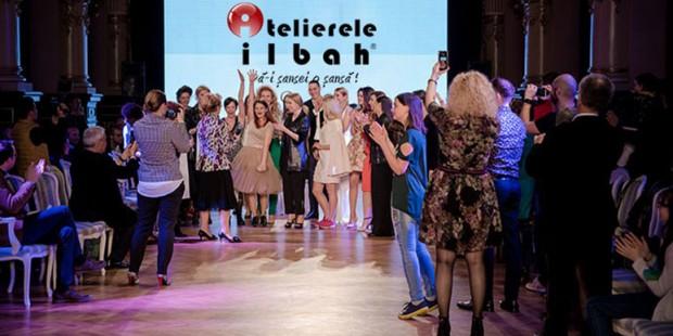 Atelierele-ILBAH-cea-mai-buna-scoala-de-moda-din-Romania
