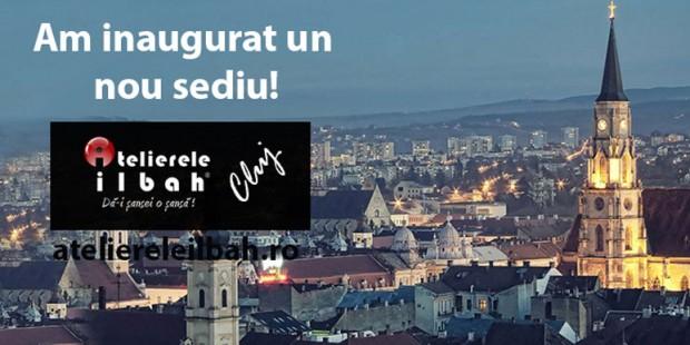 Atelierele-ILBAH-sucursala-Cluj