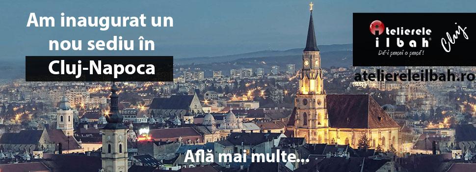 Cursuri-Autorizate-Atelierele-ILBAH-Cluj-1