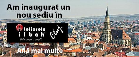 Cursuri-Autorizate-Atelierele-ILBAH-Cluj-sfw