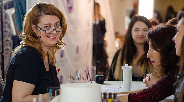cum-a-fost-la-zif-2019-no-3-zilele-internationale-ale-frumusetii-un-eveniment-marca-atelierele-ilbah-si-beauty-one-1