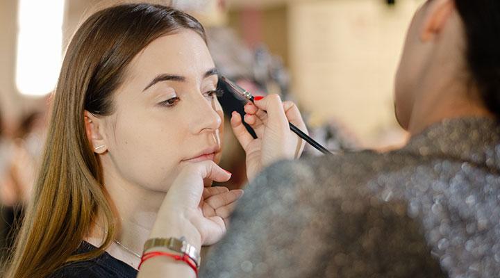 cum-a-fost-la-zif-2019-no-3-zilele-internationale-ale-frumusetii-un-eveniment-marca-atelierele-ilbah-si-beauty-one-11