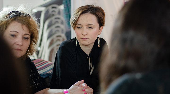 cum-a-fost-la-zif-2019-no-3-zilele-internationale-ale-frumusetii-un-eveniment-marca-atelierele-ilbah-si-beauty-one-14
