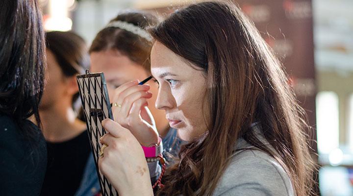 cum-a-fost-la-zif-2019-no-3-zilele-internationale-ale-frumusetii-un-eveniment-marca-atelierele-ilbah-si-beauty-one-15