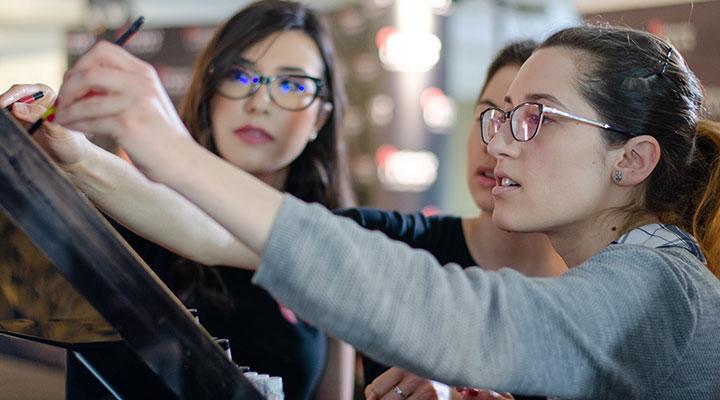cum-a-fost-la-zif-2019-no-3-zilele-internationale-ale-frumusetii-un-eveniment-marca-atelierele-ilbah-si-beauty-one-16