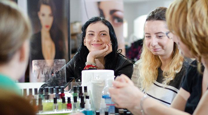 cum-a-fost-la-zif-2019-no-3-zilele-internationale-ale-frumusetii-un-eveniment-marca-atelierele-ilbah-si-beauty-one-18