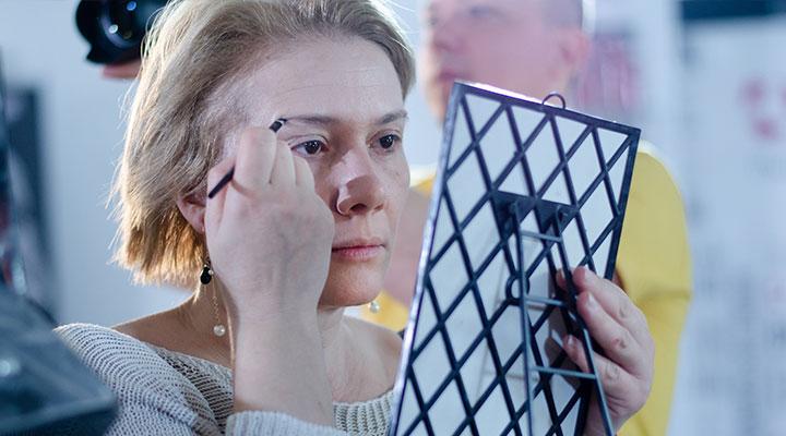 cum-a-fost-la-zif-2019-no-3-zilele-internationale-ale-frumusetii-un-eveniment-marca-atelierele-ilbah-si-beauty-one-19