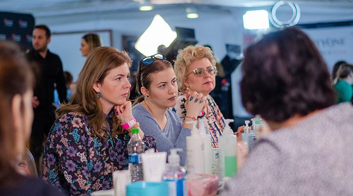 cum-a-fost-la-zif-2019-no-3-zilele-internationale-ale-frumusetii-un-eveniment-marca-atelierele-ilbah-si-beauty-one-2