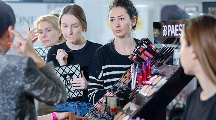 cum-a-fost-la-zif-2019-no-3-zilele-internationale-ale-frumusetii-un-eveniment-marca-atelierele-ilbah-si-beauty-one-23