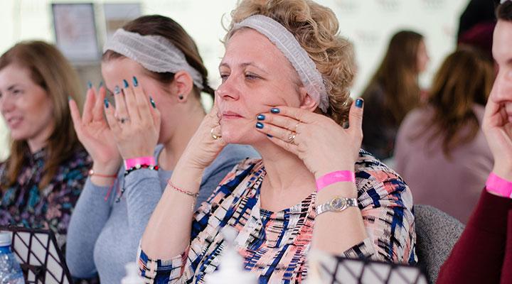 cum-a-fost-la-zif-2019-no-3-zilele-internationale-ale-frumusetii-un-eveniment-marca-atelierele-ilbah-si-beauty-one-25