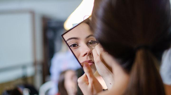 cum-a-fost-la-zif-2019-no-3-zilele-internationale-ale-frumusetii-un-eveniment-marca-atelierele-ilbah-si-beauty-one-26