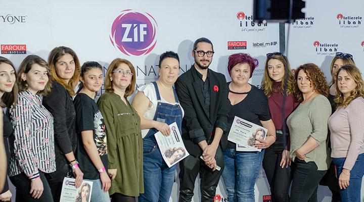 cum-a-fost-la-zif-2019-no-3-zilele-internationale-ale-frumusetii-un-eveniment-marca-atelierele-ilbah-si-beauty-one-29