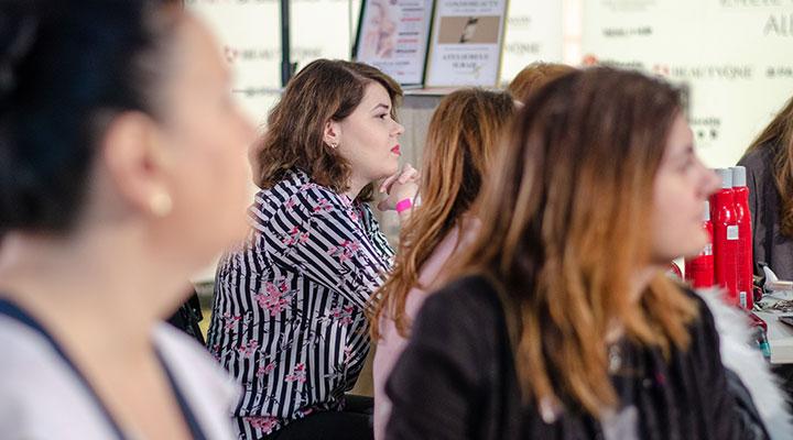 cum-a-fost-la-zif-2019-no-3-zilele-internationale-ale-frumusetii-un-eveniment-marca-atelierele-ilbah-si-beauty-one-5