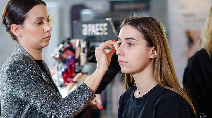 cum-a-fost-la-zif-2019-no-3-zilele-internationale-ale-frumusetii-un-eveniment-marca-atelierele-ilbah-si-beauty-one-6