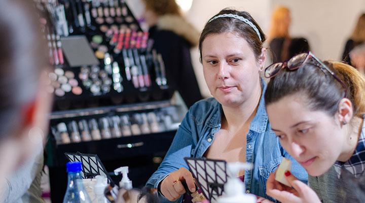 cum-a-fost-la-zif-2019-no-3-zilele-internationale-ale-frumusetii-un-eveniment-marca-atelierele-ilbah-si-beauty-one-8