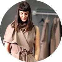 curs-design-vestimentar-veronica-frisan-Atelierele-ILBAH-Cluj