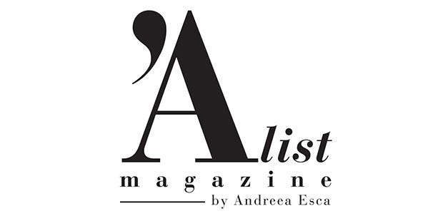 cursantii-atelierele-ilbah-in-paginile-revistei-alist-cover