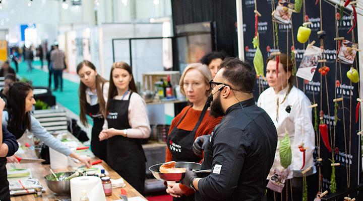 workshop-uri-de-cooking-atelierele-ilbah-la-romhotel-1