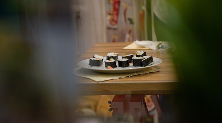 workshop-uri-de-cooking-atelierele-ilbah-la-romhotel-10