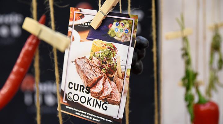 workshop-uri-de-cooking-atelierele-ilbah-la-romhotel-13