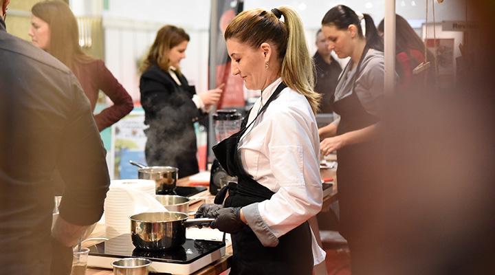 workshop-uri-de-cooking-atelierele-ilbah-la-romhotel-15