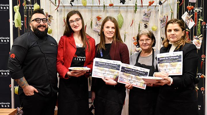 workshop-uri-de-cooking-atelierele-ilbah-la-romhotel-17
