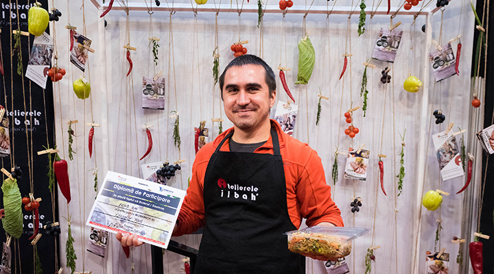workshop-uri-de-cooking-atelierele-ilbah-la-romhotel-20