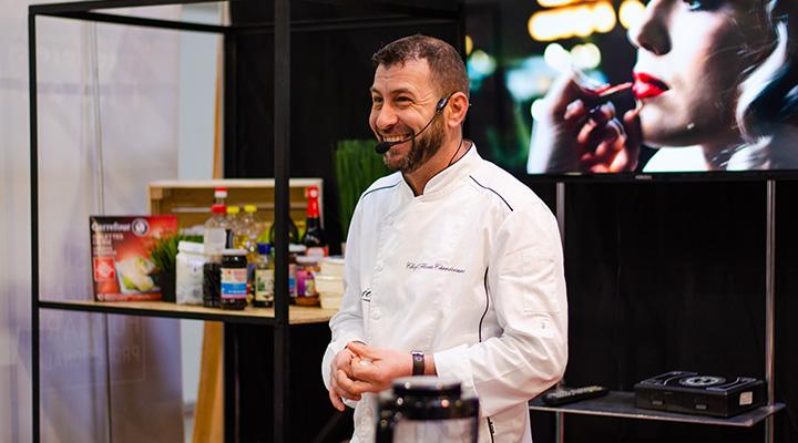 workshop-uri-de-cooking-atelierele-ilbah-la-romhotel-21