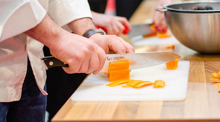 workshop-uri-de-cooking-atelierele-ilbah-la-romhotel-22