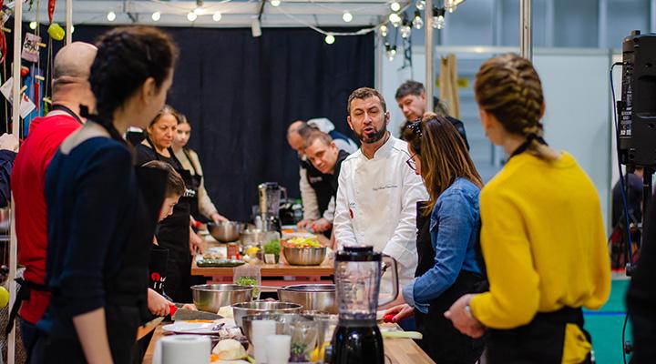 workshop-uri-de-cooking-atelierele-ilbah-la-romhotel-23