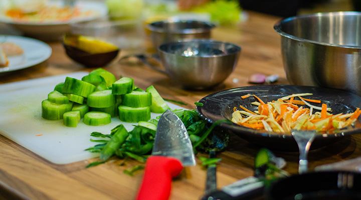 workshop-uri-de-cooking-atelierele-ilbah-la-romhotel-29