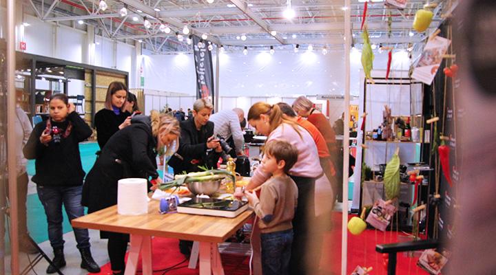 workshop-uri-de-cooking-atelierele-ilbah-la-romhotel-6