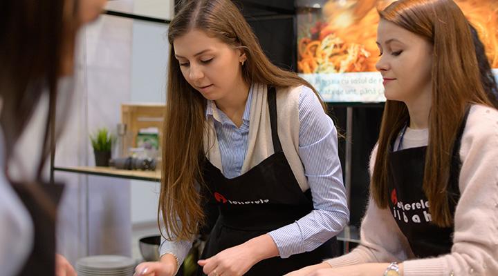 workshop-uri-de-cooking-atelierele-ilbah-la-romhotel-8